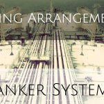 Piping Arrangement – Conventional Oil Tanker Basics
