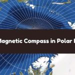 Using Magnetic compass in Polar Regions