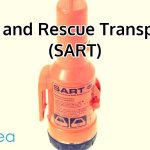 What is SART – Search and Rescue Radar Transponder?