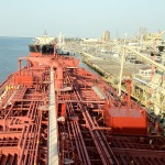 OIL TANKER OPERATIONS (Loading) – Conventional Tanker Basics