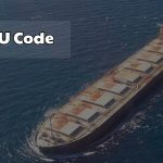 BLU Code – Code Of Practice For The Safe Loading And Unloading Of Bulk Carriers