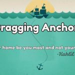 Dragging Anchor