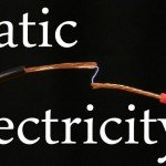 Static Electricity / Electrostatic Hazards
