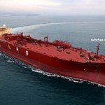 Cargo Conditioning, Reliquefaction – Gas Tankers