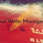 Ballast Water Management – Merchant Ships