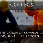 Rule 41 – Verification of compliance