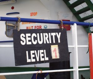 Security Level 1