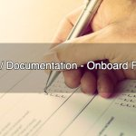 Certificates and Documentation Required to be carried Onboard Ships
