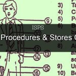 Search Procedures & Stores Checks – ISPS (Merchant Ships)